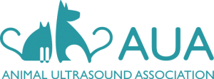 Animal Ultrasound Association